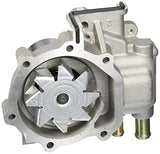 Gates Water Pump Subaru WRX 08-14
