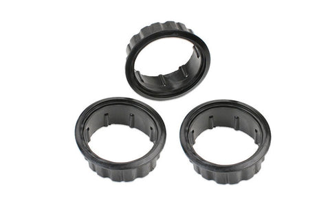 ATI Adapter Rings 60mm to 52mm (3 Pack)