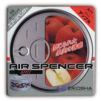 Eikosha Air Spencer AS Cartridge Apple Air Freshener