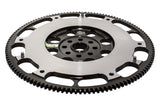 ACT ProLite Flywheel Subaru WRX 02-05/Forester XT 04-05