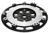 ACT ProLite Flywheel Subaru STI 04-17