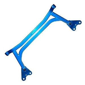 Cusco Front Lower Arm Bar Type II Subaru WRX 08-14/STI 08-17