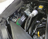 HKS Super Power Flow Intake System Subaru WRX 15-20