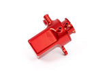 Aluminati Coolant Expansion Tank Red Subaru WRX 02-07/STI 04-19/Forester XT 04-08