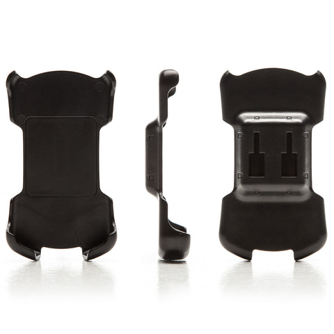 COBB Tuning Accessport V3 Holster