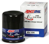Amsoil Absolute Efficieny Oil Filter EA15K13 (FA20 Forester XT/4G63 Evo 8-9)