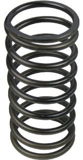 Tial Blow Off Valve Spring Black
