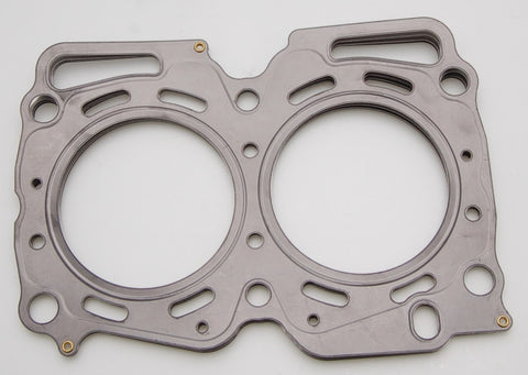 Cometic Head Gasket MLS 93MM .051 Subaru WRX 02-05