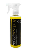 Plus Soap Clay Bar Lubricant