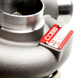 COBB Tuning TD05H-20G Turbocharger Subaru STI 08-14