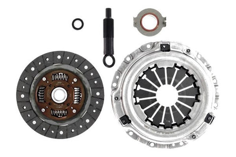 Exedy OEM Replacement Clutch Subaru STI 04-15