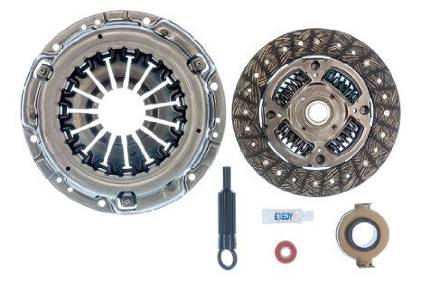 Exedy OEM Replacement Clutch Kit Subaru WRX 06-18/Legacy GT 05-09/Forester XT 05-09