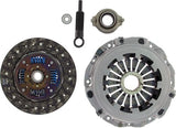 Exedy OEM Replacement Clutch Kit Subaru WRX 02-05/Forester XT 04-05