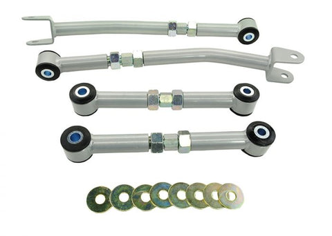 Whiteline Rear Lateral Links Subaru Legacy GT 05-09/Legacy 00-09