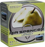 Eikosha Air Spencer AS Cartidge Lafrancy Air Freshener