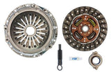 Exedy OEM Replacement Clutch Mitsubishi EVO 8/9 03-06