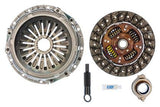 Exedy OEM Replacement Clutch (5mt) Mitsubishi EVO X 08-15