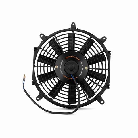 Mishimoto Slim Electric Fan 12in