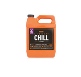 Mishimoto Liquid Chill Synthetic Engine Coolant Full Strength