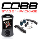 COBB Tuning Stage 1+ Power Package Nissan GT-R 09-14