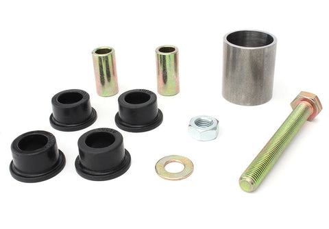 PERRIN Steering Rack Bushings Subaru WRX 05-14/STI 05-17