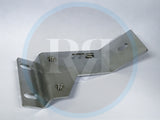 ITS Transmissions Pedal Support Bracket Subaru BRZ 13-17