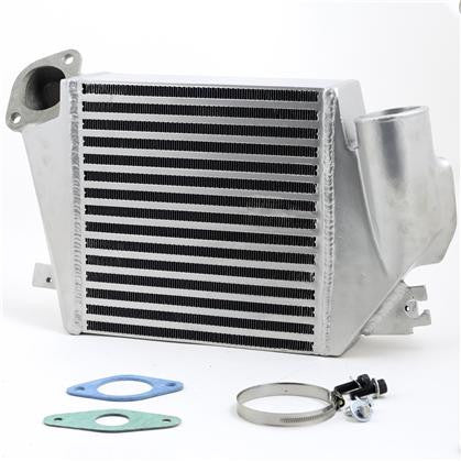 AVO Intercooler Top Mount Intercooler Subaru Legacy GT 05-09/WRX 08-14/Forester XT 09-13