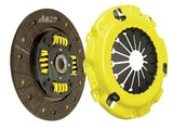 ACT Xtreme Duty Performance Street Disc Clutch Kit Subaru STI 04-15/Legacy GT 07-09 (Spec B)