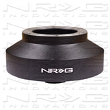 NRG Short Hub Adapter With Resistor WRX 08-14/STI 08-17