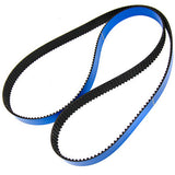 Gates Racing Timing Belt Subaru WRX 02-14/STI 04-17/Forester XT 04-09/Legacy GT 05-12