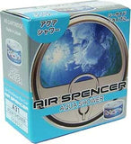 Eikosha Air Spencer AS Cartidge Aqua Shower Type Air Freshener