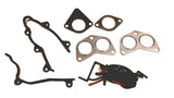 Subaru OEM Full Gasket And Seal Kit Subaru WRX 09-14 / Forester XT 09-13
