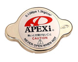 Apexi 1.3 Bar GT Radiator Cap