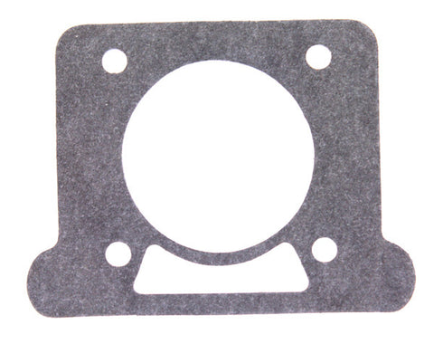 Grimmspeed Drive-by Cable Throttle Body Gasket