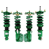 Tein Mono Sport Coilovers Nissan GT-R 09-18