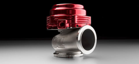TiAL MV-R Wastegate 44mm (w/ All Springs)