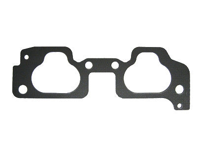 Grimmspeed Intake Manifold to HEAD Gasket (Pair) Impreza 93-01 2.5/Legacy 00-08/Forester 98-08