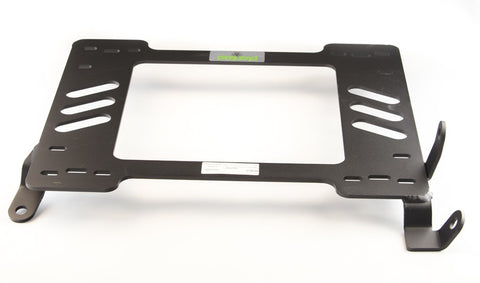 Planted Technology Seat Base Driver Side Subaru Impreza 93-07/WRX 02-07/STI 04-07/Forester XT 04-08