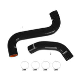 Mishimoto Silicone Radiator Hose Kit for WRX / STI 02-07