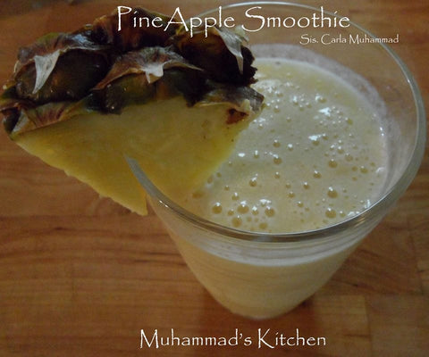 Best healthy Iftar recipes for ramadan fasting