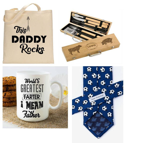 20 Father's Day gift Ideas your Dad gonna love you more