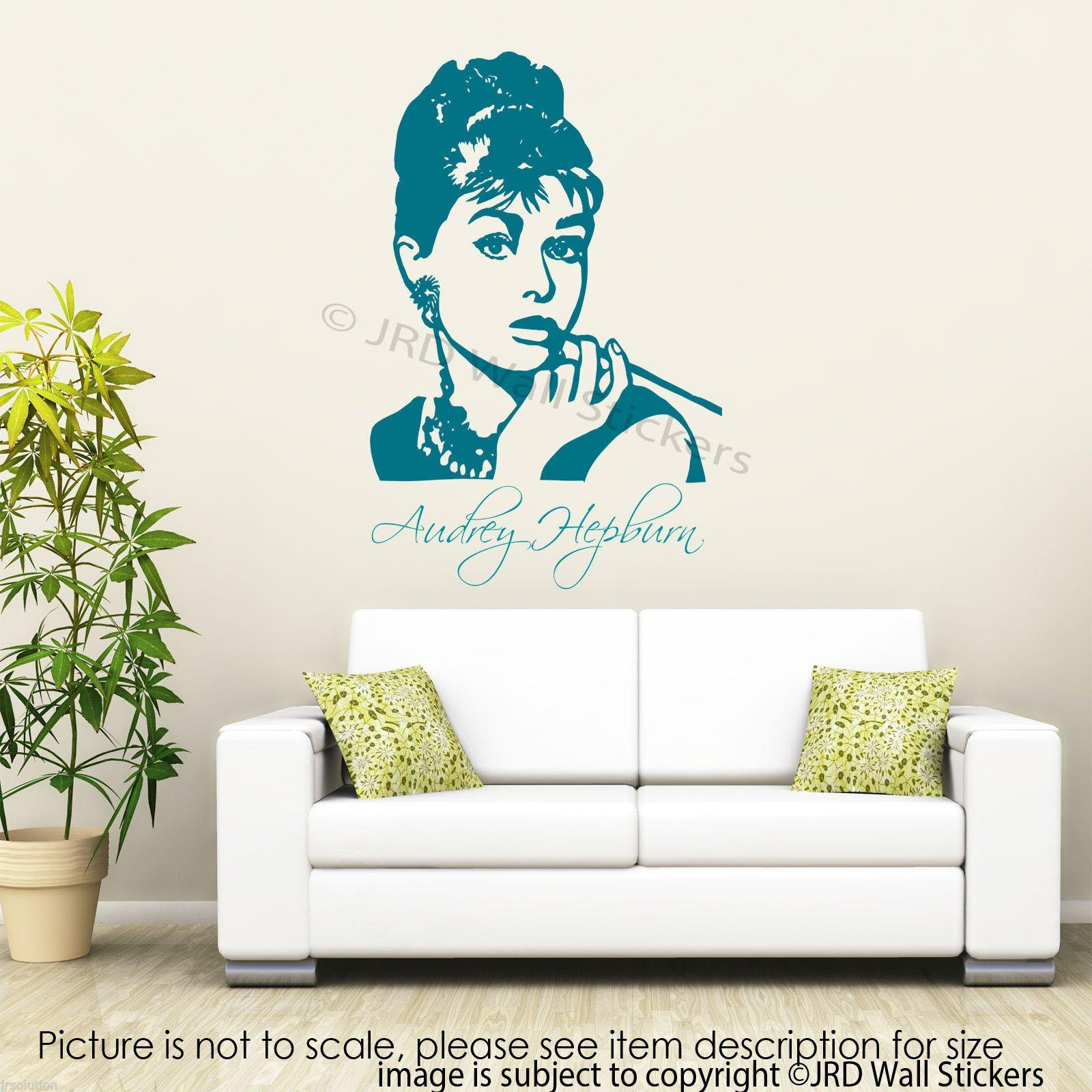 Celebrity jr decal wall stickers amipublicfo Image collections