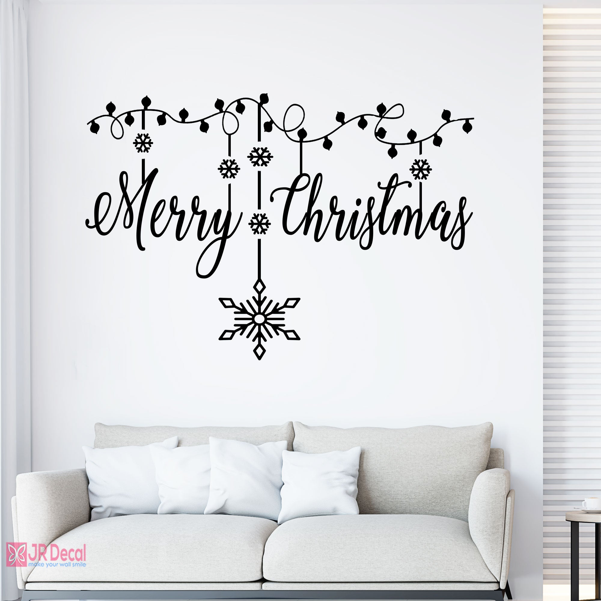 Gbp Inr Cad Usd Aud Eur Jpy Home Wall Decals Decor Kitchen Bathroom Bedroom Quotes And Words Sports Football Golf Rugby Boxing Nursery Wall Stickers Celebrity Children S Dinosaur Butterfly Animal Cloud Stars Unicorn Heart Princess Flower