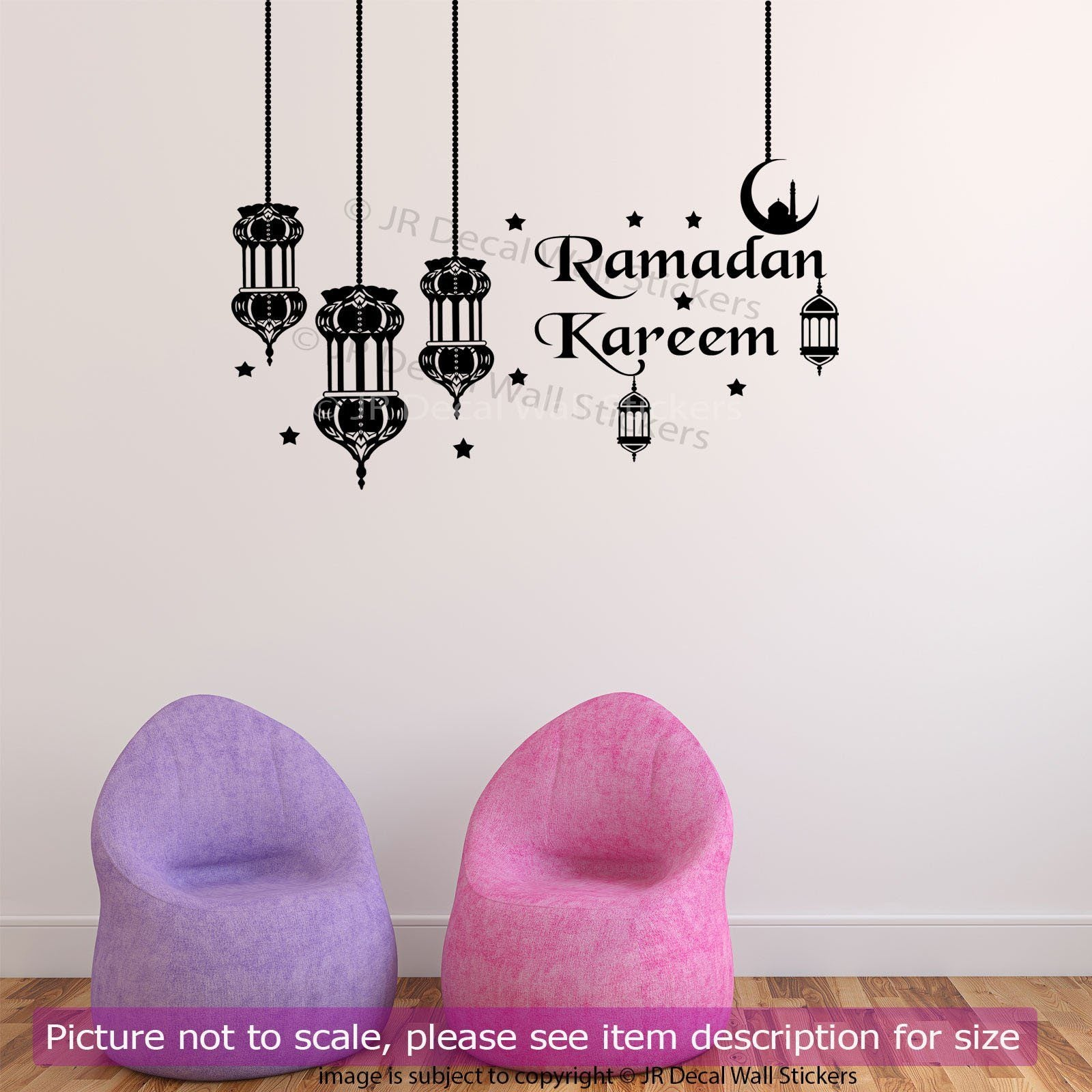 lantern clip ramadan kiss arabic preview art lamp transprent islamic