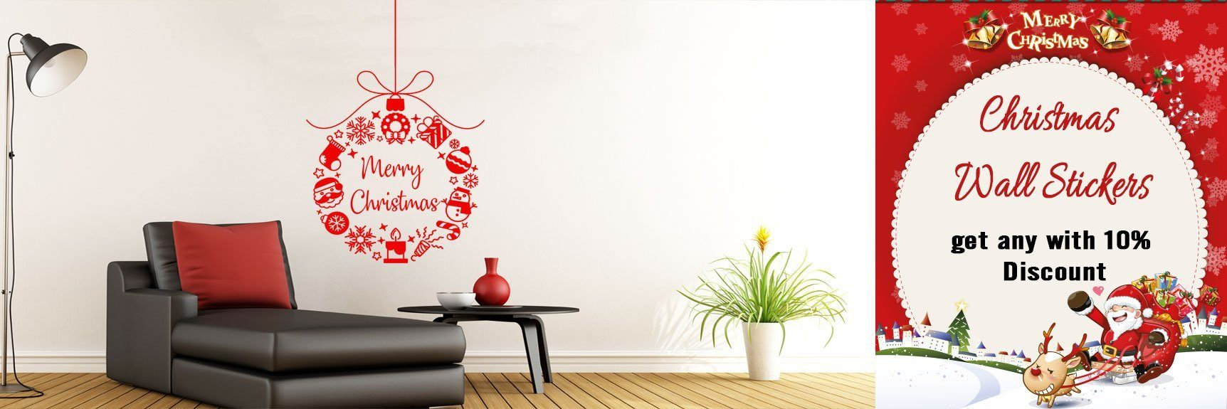 Best quality Nursery wall art stickers by JR Decal