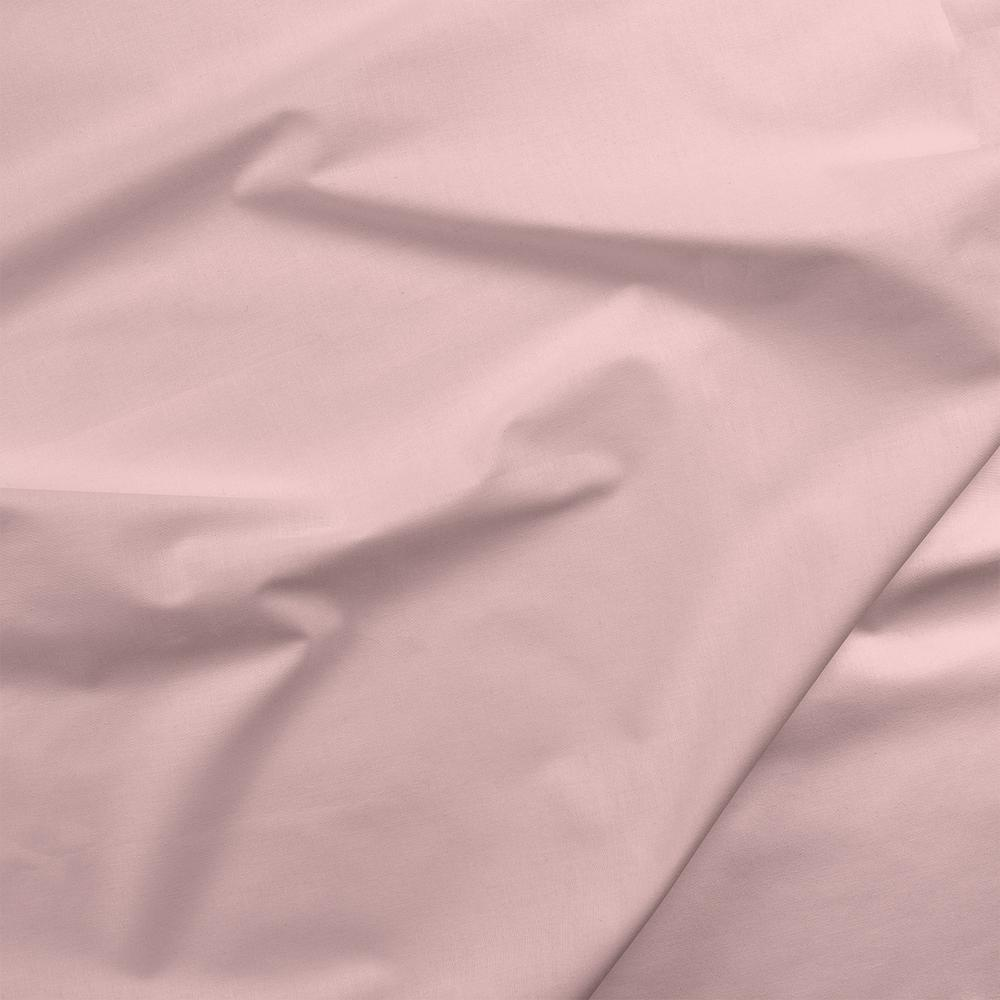 100% Cotton Basecloth Solid - Carnation Pink - Paintbrush Studio Fabrics