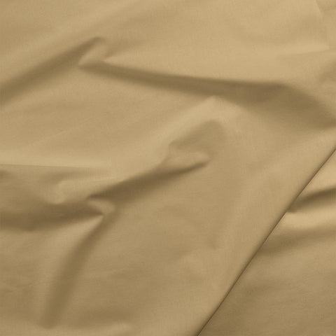 100% Cotton Basecloth Solid - Beige - Paintbrush Studio Fabrics