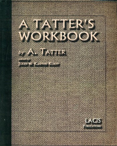 A Tatter's Workbook