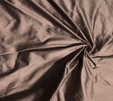 Antique Mauve - Silk Dupioni Fabric