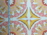 Westminster - Tina Givens - Lilliput Fields Suzani Mod - Cotton Home Dec Fabric